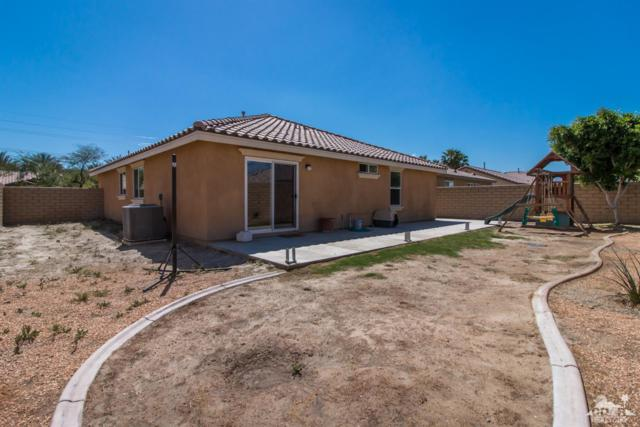 84098 Laguna Lane, Coachella, CA 92236 (MLS #219010345) :: The John Jay Group - Bennion Deville Homes