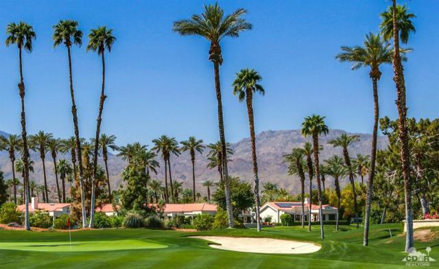 75623 Valle Vista Vista, Indian Wells, CA 92210 (MLS #219010353) :: Brad Schmett Real Estate Group