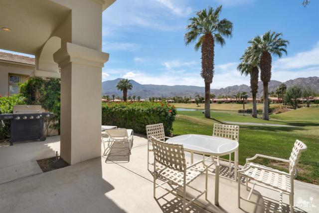 55275 Laurel, La Quinta, CA 92253 (MLS #219010413) :: Brad Schmett Real Estate Group