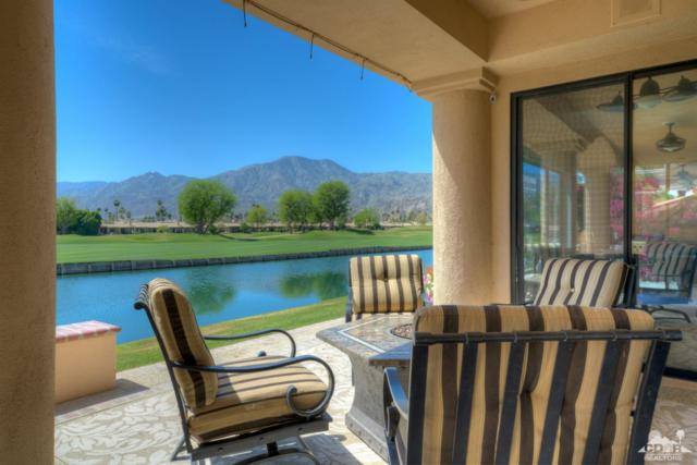54640 Inverness Way, La Quinta, CA 92253 (MLS #219010489) :: The Sandi Phillips Team
