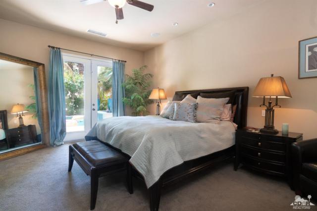 70131 Sun Valley Drive, Rancho Mirage, CA 92270 (MLS #219010641) :: Hacienda Group Inc
