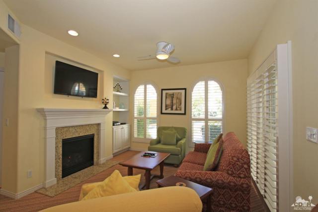 45245 Seeley Drive 16C, La Quinta, CA 92253 (MLS #219010671) :: Brad Schmett Real Estate Group
