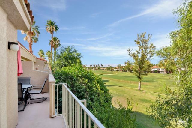 55504 Laurel Valley, La Quinta, CA 92253 (MLS #219010707) :: The Sandi Phillips Team