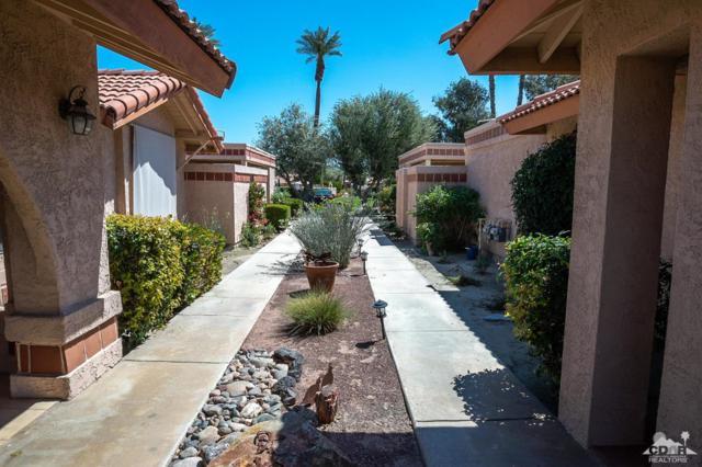 49145 Taylor Street, Indio, CA 92201 (MLS #219010771) :: Brad Schmett Real Estate Group