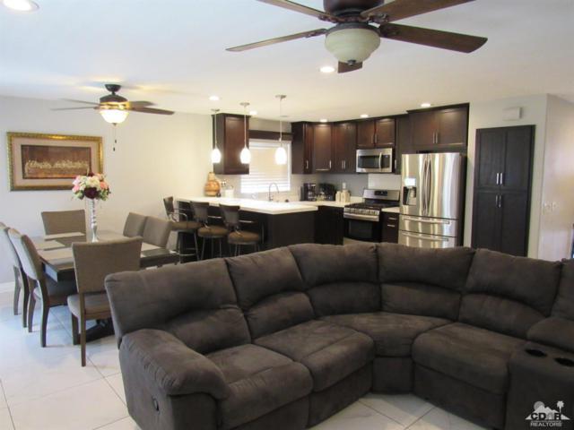84221 Capitola Avenue, Coachella, CA 92236 (MLS #219010945) :: The John Jay Group - Bennion Deville Homes