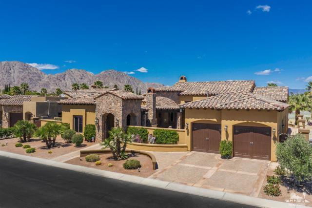 80390 Old Ranch Trail S, La Quinta, CA 92253 (MLS #219010947) :: Brad Schmett Real Estate Group