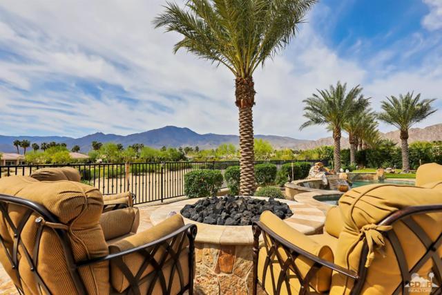 81315 Thunder Gulch Way, La Quinta, CA 92253 (MLS #219011011) :: Brad Schmett Real Estate Group