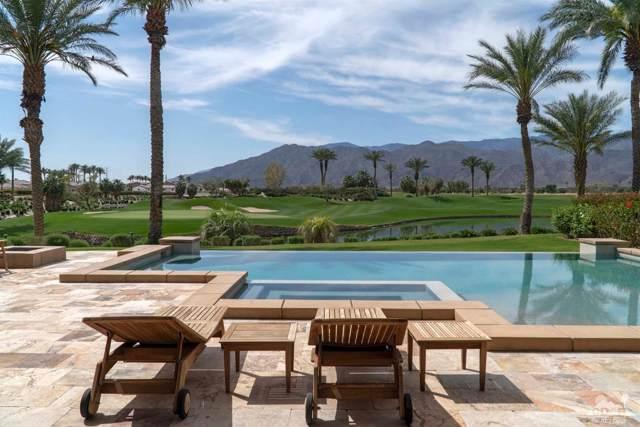 81885 Andalusia, La Quinta, CA 92253 (MLS #219011043) :: The Sandi Phillips Team