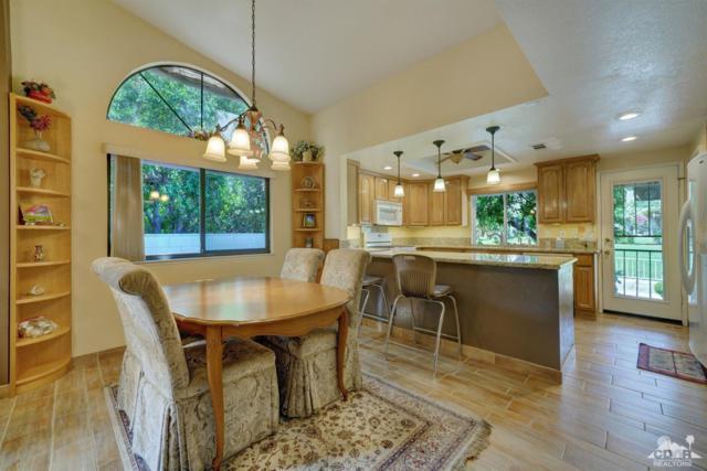 46375 Ryway Place #1, Palm Desert, CA 92260 (MLS #219011133) :: Brad Schmett Real Estate Group