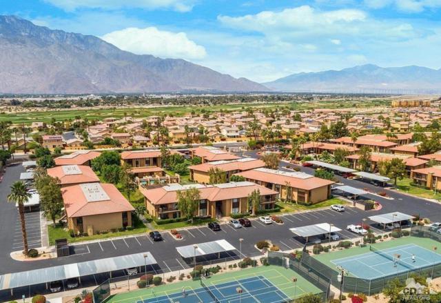 31200 Landau Boulevard #3012, Cathedral City, CA 92234 (MLS #219011163) :: Brad Schmett Real Estate Group