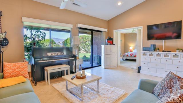 76583 Rudy Court, Palm Desert, CA 92211 (MLS #219011217) :: Brad Schmett Real Estate Group