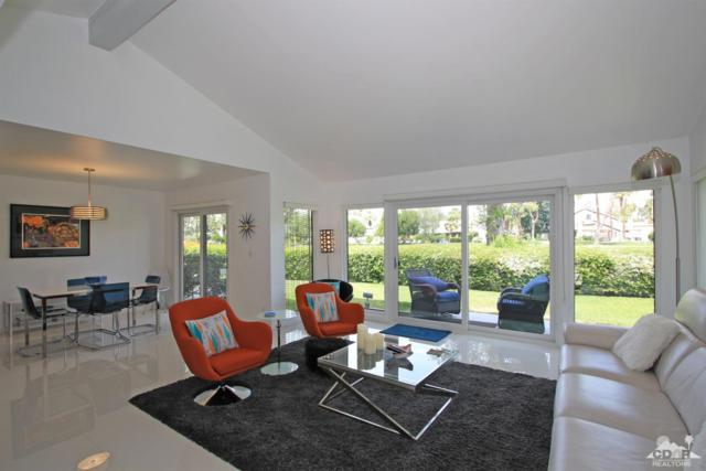 6012 Driver Road, Palm Springs, CA 92264 (MLS #219011235) :: Brad Schmett Real Estate Group