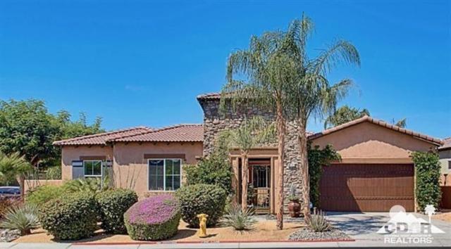 48263 Chesapeake Pl Place, Indio, CA 92201 (MLS #219011391) :: Brad Schmett Real Estate Group