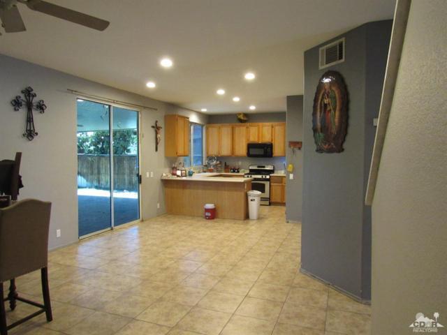 50200 Mazatlan Drive, Coachella, CA 92236 (MLS #219011567) :: Brad Schmett Real Estate Group