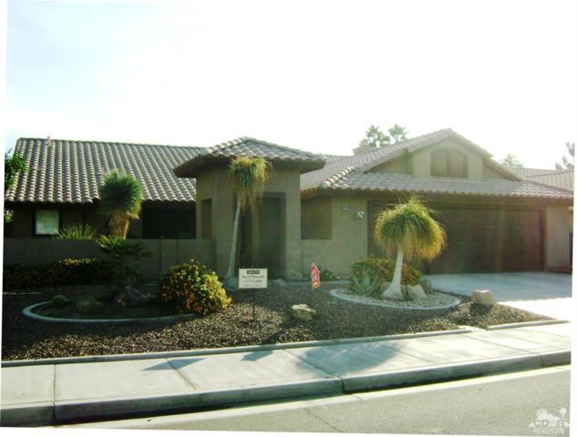 44330 Ocotillo Drive, La Quinta, CA 92253 (MLS #219011789) :: Brad Schmett Real Estate Group