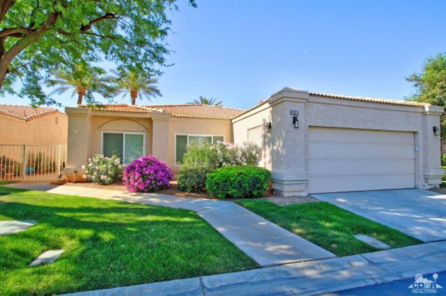 48515 Via Amistad, La Quinta, CA 92253 (MLS #219011805) :: Hacienda Group Inc