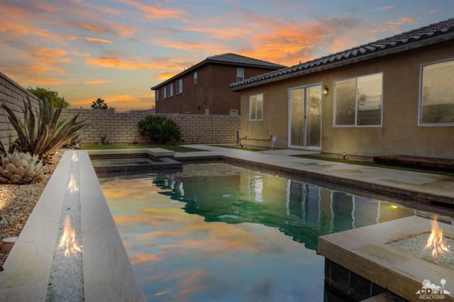 41160 Lighthall Court, Indio, CA 92203 (MLS #219011883) :: Brad Schmett Real Estate Group