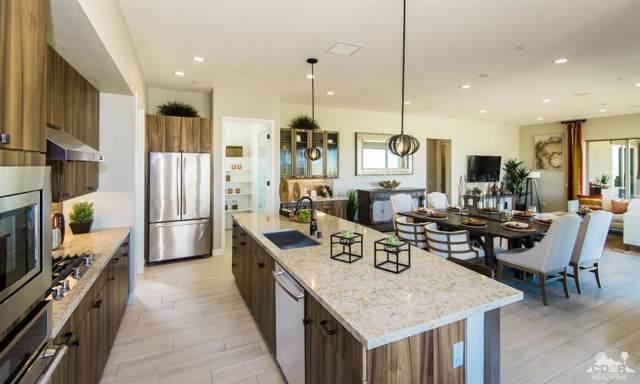 2804 Retreat Circle, Palm Desert, CA 92260 (MLS #219011917) :: The John Jay Group - Bennion Deville Homes