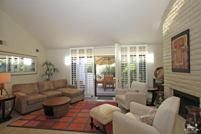 72731 Citrus Court, Palm Desert, CA 92260 (MLS #219011955) :: Hacienda Group Inc