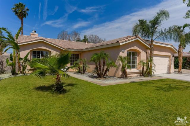 45495 Sunbrook Lane, La Quinta, CA 92253 (MLS #219011999) :: Deirdre Coit and Associates