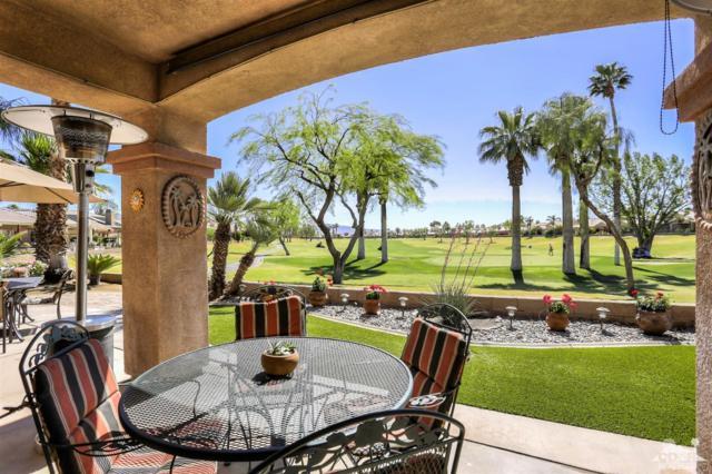 45360 Shaugnessy Drive, Indio, CA 92201 (MLS #219012001) :: Hacienda Group Inc