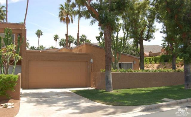 73401 Dalea Lane, Palm Desert, CA 92260 (MLS #219012073) :: The Jelmberg Team