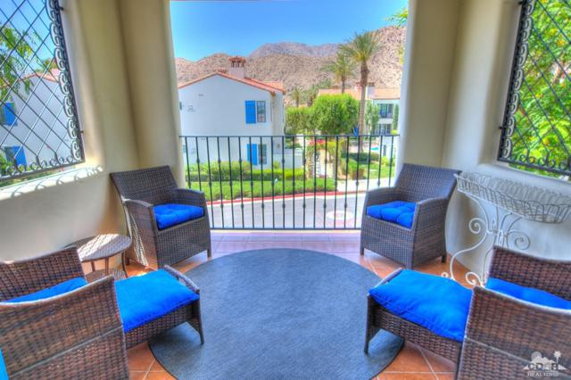 77718 Heritage Drive, La Quinta, CA 92253 (MLS #219012143) :: The Jelmberg Team