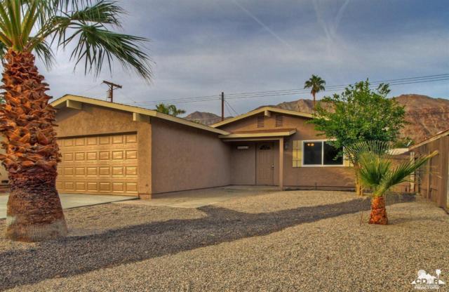 52425 Avenida Mendoza E, La Quinta, CA 92253 (MLS #219012395) :: Brad Schmett Real Estate Group