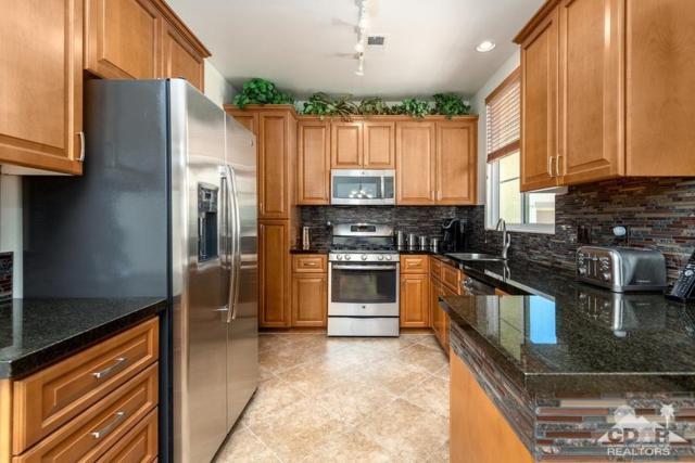 47836 Endless Sky, La Quinta, CA 92253 (MLS #219012705) :: The John Jay Group - Bennion Deville Homes
