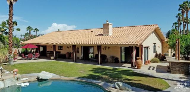 78985 Runaway Bay Drive, Bermuda Dunes, CA 92203 (MLS #219012769) :: Desert Area Homes For Sale
