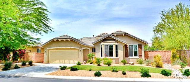 80358 Whitehaven Drive, Indio, CA 92203 (MLS #219012833) :: Desert Area Homes For Sale