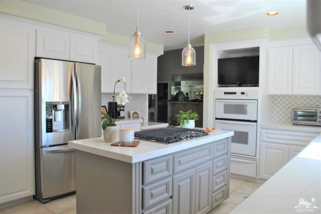 38270 Tandika Trail N, Palm Desert, CA 92211 (MLS #219012851) :: The John Jay Group - Bennion Deville Homes