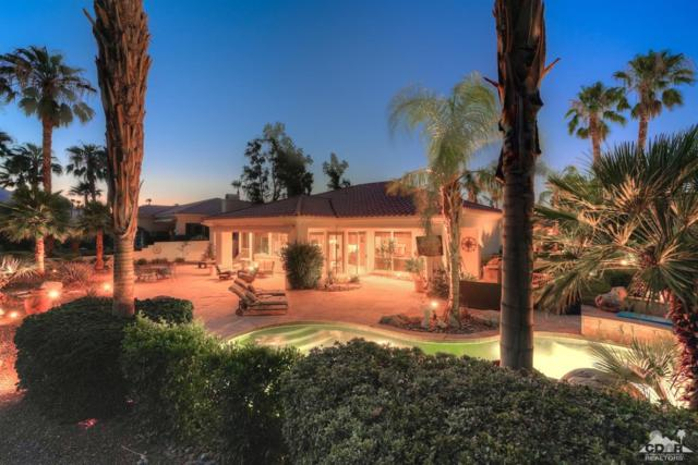 55497 Southern Hills, La Quinta, CA 92253 (MLS #219012863) :: The Sandi Phillips Team