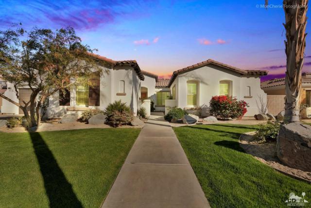 48692 Pear Street, Indio, CA 92201 (MLS #219012869) :: The John Jay Group - Bennion Deville Homes