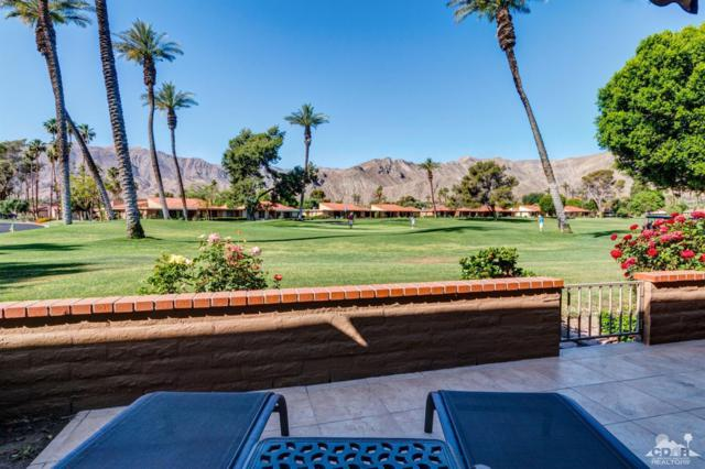 15 Cadiz Drive, Rancho Mirage, CA 92270 (MLS #219012985) :: Brad Schmett Real Estate Group