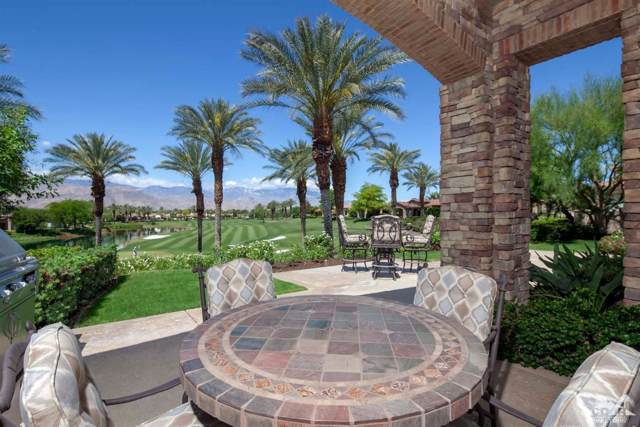 43257 Via Orvieto, Indian Wells, CA 92210 (MLS #219013415) :: Brad Schmett Real Estate Group