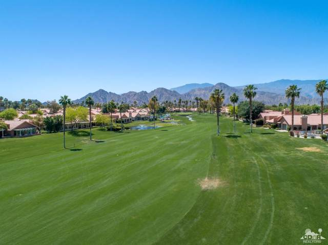 42304 Sand Dune Drive, Palm Desert, CA 92211 (MLS #219013467) :: Hacienda Group Inc