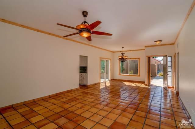 44129 Chamonix Court, Palm Desert, CA 92260 (MLS #219013485) :: The John Jay Group - Bennion Deville Homes