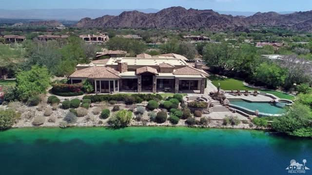 74315 Desert Arroyo Trail, Indian Wells, CA 92210 (MLS #219013687) :: Brad Schmett Real Estate Group