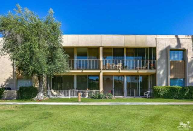 467 Desert Lakes Drive, Palm Springs, CA 92264 (MLS #219013769) :: The Jelmberg Team