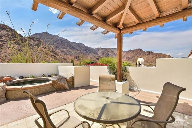 77150 Calle Arroba, La Quinta, CA 92253 (MLS #219013797) :: Hacienda Group Inc