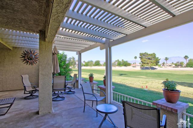 41661 Kansas Street, Palm Desert, CA 92211 (MLS #219013865) :: Hacienda Group Inc