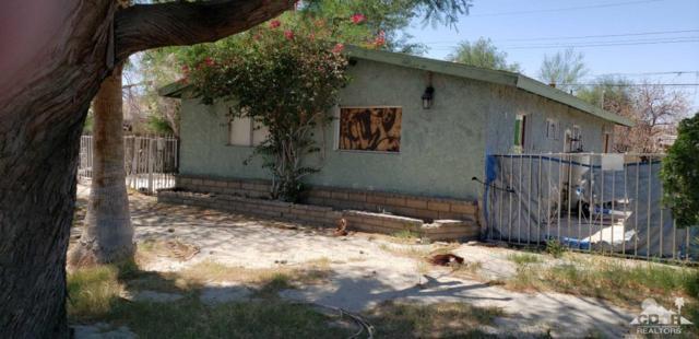 43845 Apache Street, Indio, CA 92203 (MLS #219013963) :: Brad Schmett Real Estate Group