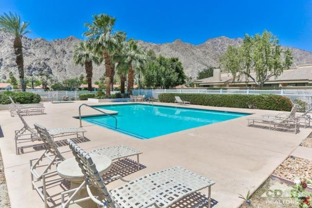 55420 Firestone, La Quinta, CA 92253 (MLS #219014075) :: The Sandi Phillips Team