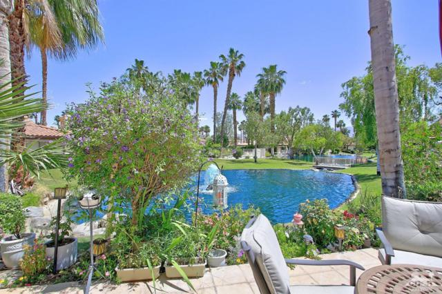 148 Willow Lake Drive, Palm Desert, CA 92260 (MLS #219014167) :: Brad Schmett Real Estate Group