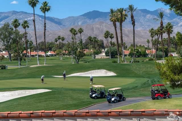 101 Racquet Club Drive, Rancho Mirage, CA 92270 (MLS #219014365) :: Brad Schmett Real Estate Group
