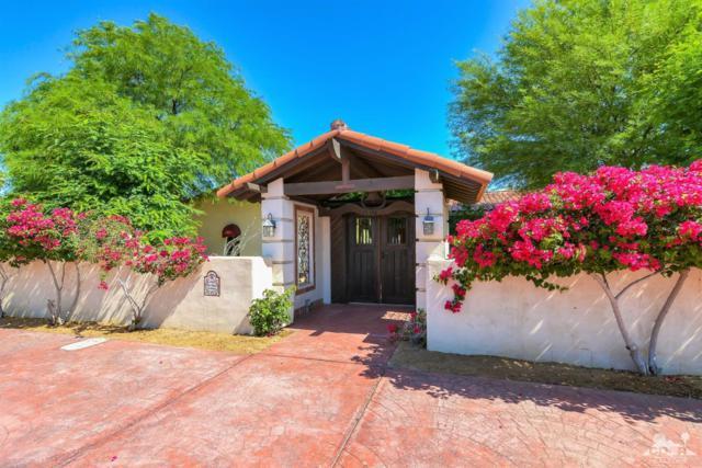 79420 Bermuda Dunes Drive, Bermuda Dunes, CA 92203 (MLS #219014475) :: Brad Schmett Real Estate Group