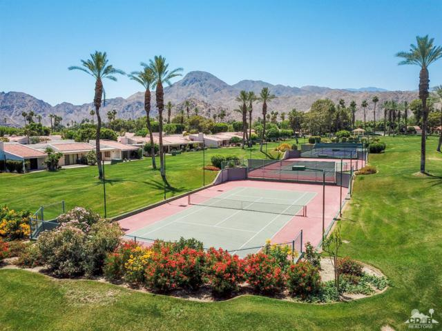 45884 Algonquin Circle, Indian Wells, CA 92210 (MLS #219014553) :: The Sandi Phillips Team