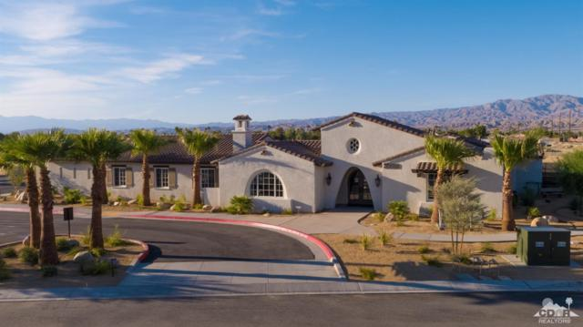 78820 Amare Way, Palm Desert, CA 92260 (MLS #219014745) :: Hacienda Group Inc