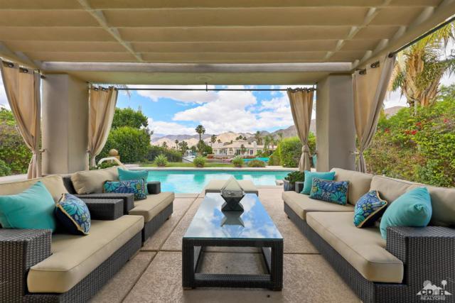 47295 Via Koron, La Quinta, CA 92253 (MLS #219014827) :: Brad Schmett Real Estate Group